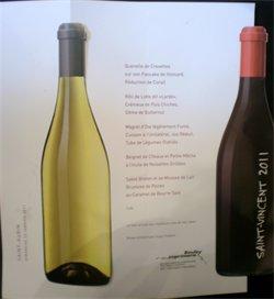 burgundian-hospitality-2
