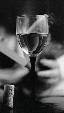 tasting-wine
